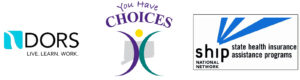 You have Choices